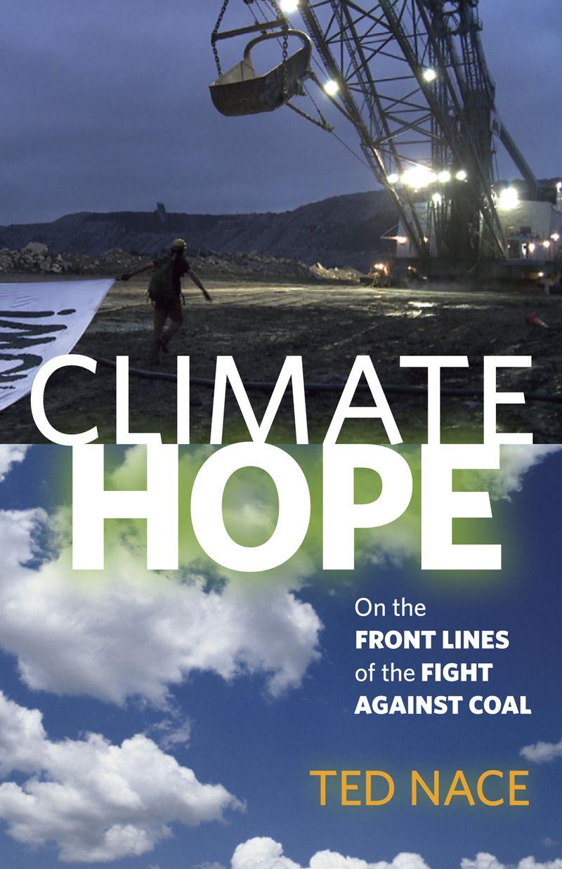 ClimateHopelarge